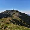 NEA_0429-7x5-Sierra Blanca From Lookout Mtn
