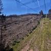 NEA_0467-7x5-Fire Damage from Gondola