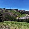 NEA_0490-7x5-Ski Apache