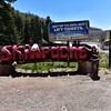 NEA_0480-7x5-Magali-at Ski Apache