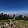 NEA_0413-7x5-Basin from Ski Apache