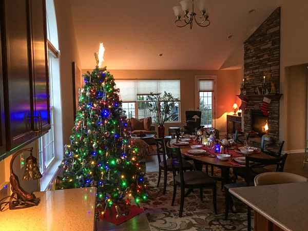 Holiday House (Dec 2017) -16