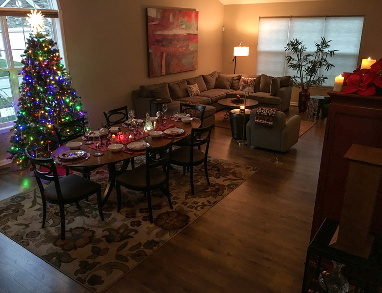Holiday House (Dec 2017) -18