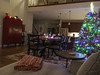 Holiday House (Dec 2017) -21