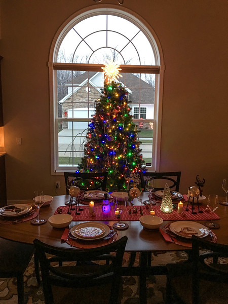 Holiday House (Dec 2017) -17