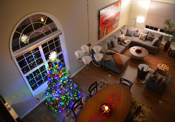 Holiday House (Dec 2017)-5
