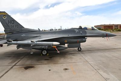 NEA_1663-F-16