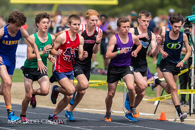 Wake County Track and Field Championships at Green Hope High School. March 30, 2019. D4S_9236
