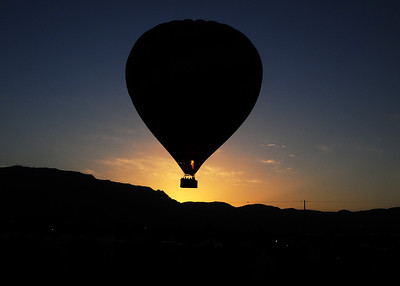 NEA_4875-7x5-Sunrise