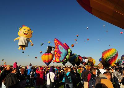 NEA_5203-7x5-Balloons