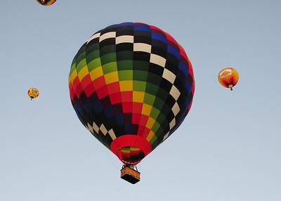 NEA_4885-7x5-Balloon