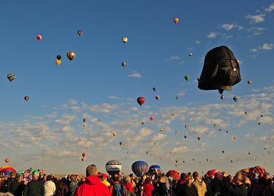 NEA_5107-7x5-Balloons
