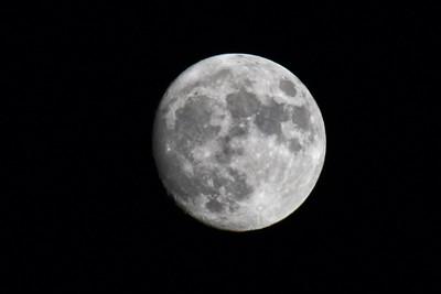 NEA_0616-Moon