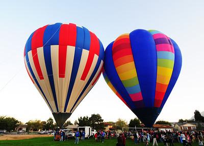 NEA_4464-7x5-2-Balloons