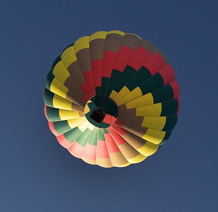 NEA_7471-Balloon