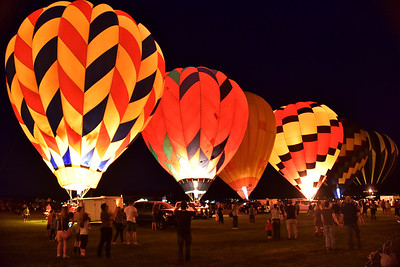 NEA_7440-Balloons