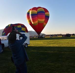 NEA_7469-Balloon