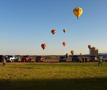 NEA_7478-Balloons