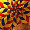 NEA_7527-Inside Balloon