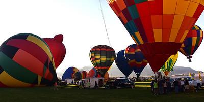 NEA_7479-Balloons