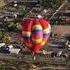 NEA_7513-Balloon
