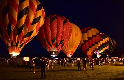NEA_7435-Balloons