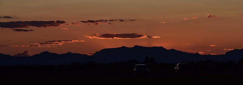 NEA_7416-Sunset