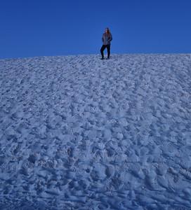 NEA_0908-Marie on Dune