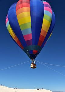 NEA_1022-5x7-Marie Balloon