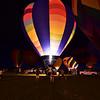 NEA_0871-7x5-Balloon Glow