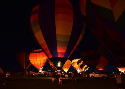 NEA_0875-7x5-Balloon Glow