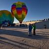 NEA_0982-7x5-Marie-Balloons