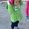 NEA_0702-Ear Muffs