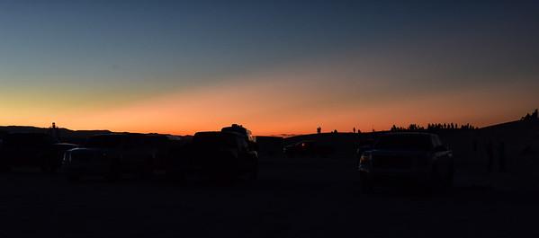 NEA_0906-Sunrise