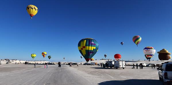 NEA_0819-Balloons