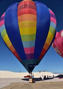 NEA_1008-5x7-Marie-Balloon