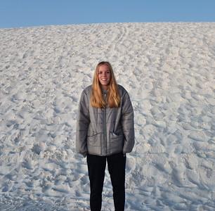NEA_0911-Marie-White Sands