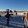 NEA_0995-7x5-Marie-Balloons