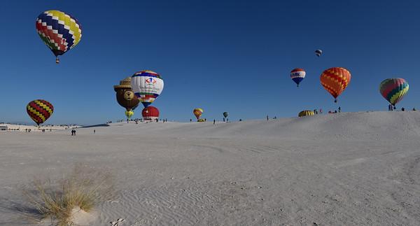 NEA_0796-Balloons