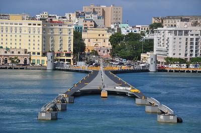 WGC International Adventure Summit 2014 - Day 6 - Puerto Rico
