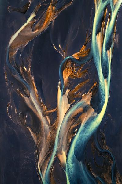 Phoenix Fire II