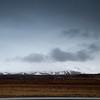 Kollafjordur
