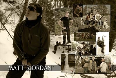 12x18 Matt Riordan Print