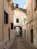 IT 3 Italian Street Scene