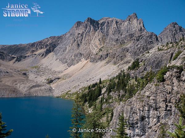 Crocus-1024xShanara-Lakes-2015-1101