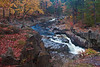 Maine_Fall9