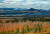 Maine_Fall