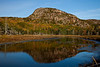 Maine_Fall5