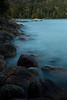 Jordan_Lake2