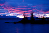 Moosehead_lake_sunrise
